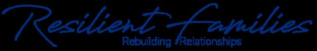 RF-Logo2